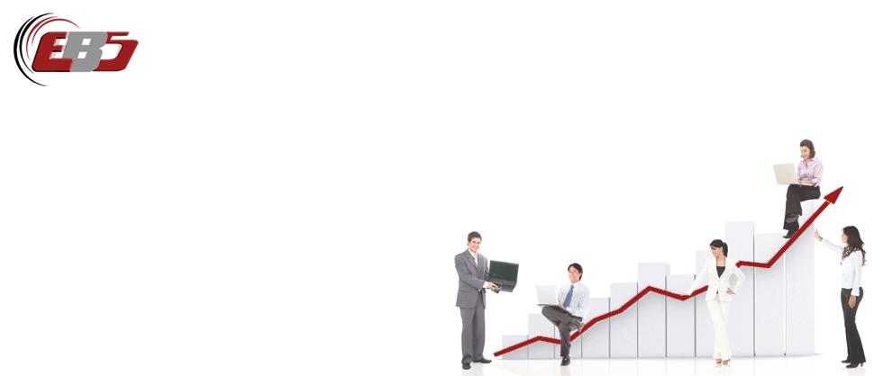 Jangan sampai kehilangan Project hanya karena Perusahaan tidak Tersertifikasi ISO & SMK3