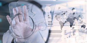 4 tips memilih Jasa Sertifikasi ISO