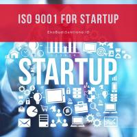 manfaat iso 9001 untuk startup