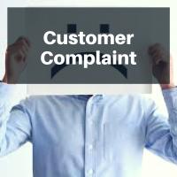 komplain pelanggan 1
